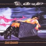 Pink Cream 69, Sonic Dynamite