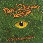 Pink Cream 69, Endangered