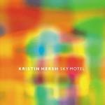 Kristin Hersh, Sky Motel