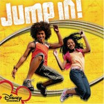 Various Artists, Jump In! mp3