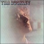 Tim Buckley, Blue Afternoon