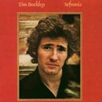 Tim Buckley, Sefronia mp3