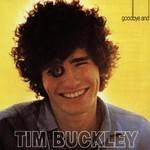 Tim Buckley, Goodbye and Hello mp3