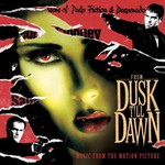 Various Artists, From Dusk Till Dawn mp3