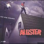 Allister, Last Stop Suburbia