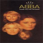 ABBA, Thank You For The Music