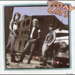 Stray Cats, Rock Therapy