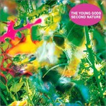The Young Gods, Second Nature mp3