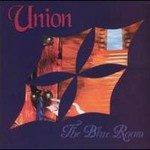 Union, The Blue Room