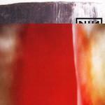 Nine Inch Nails, The Fragile