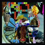 Klaxons, Myths of the Near Future