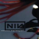 Nine Inch Nails, Things Falling Apart