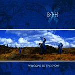 Barclay James Harvest, Welcome to the Show