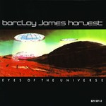 Barclay James Harvest, Eyes of the Universe