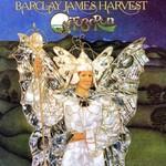 Barclay James Harvest, Octoberon