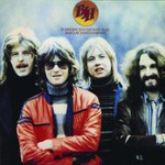 Barclay James Harvest, Everyone Is Everybody Else