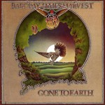 Barclay James Harvest, Gone to Earth