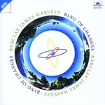 Barclay James Harvest, Ring of Changes
