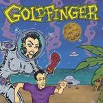 Goldfinger, Goldfinger
