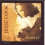 Jesse Cook, Tempest