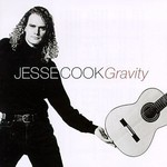 Jesse Cook, Gravity