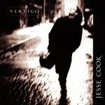 Jesse Cook, Vertigo