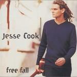 Jesse Cook, Free Fall