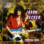 Jason Becker, Perpetual Burn