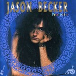 Jason Becker, Perspective