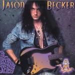 Jason Becker, The Blackberry Jams