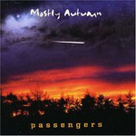 Mostly Autumn, Passengers