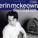 Erin McKeown, Distillation