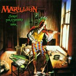 Marillion, Script for a Jester's Tear