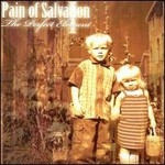 Pain of Salvation, The Perfect Element I