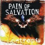 Pain of Salvation, Entropia