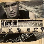 Kenny Wayne Shepherd, 10 Days Out (Blues From the Backroads)
