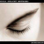 Scala & Kolacny Brothers, Grenzenlos
