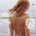 Siobhan Donaghy, Revolution in Me