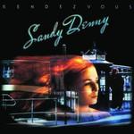 Sandy Denny, Rendezvous