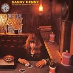 Sandy Denny, The North Star Grassman and the Ravens