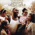 Various Artists, Tyler Perry's Daddy Little Girls mp3