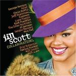 Jill Scott, Collaborations