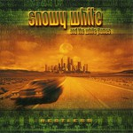 Snowy White & The White Flames, Restless mp3