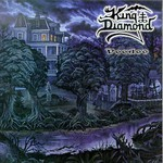 King Diamond, Voodoo