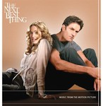 Various Artists, The Next Best Thing mp3