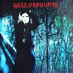 Ozzy Osbourne, See You on the Other Side