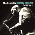 Sonny Rollins, The Essential Sonny Rollins: The RCA Years