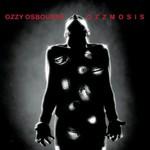 Ozzy Osbourne, Ozzmosis mp3