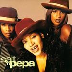Salt-N-Pepa, Brand New
