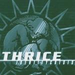 Thrice, Identity Crisis